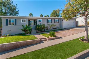 Photo of 5750 Marengo Avenue, La Mesa, CA 91942 (MLS # 180002664)