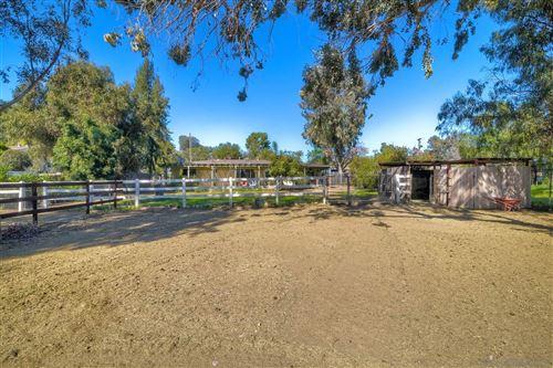 Photo of 14021 EARIE LANE, poway, CA 92064 (MLS # 210005664)