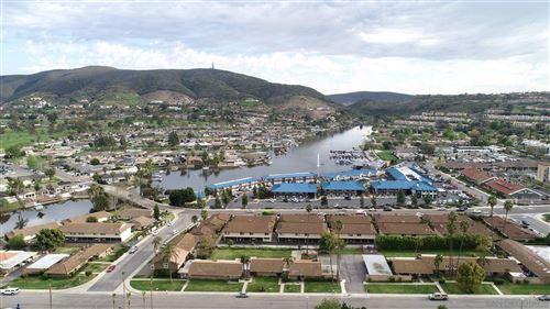 Photo of 1557 La Casita, San Marcos, CA 92069 (MLS # 210008665)