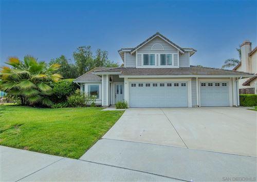Photo of 781 Gregory Ln, Oceanside, CA 92057 (MLS # 210009665)