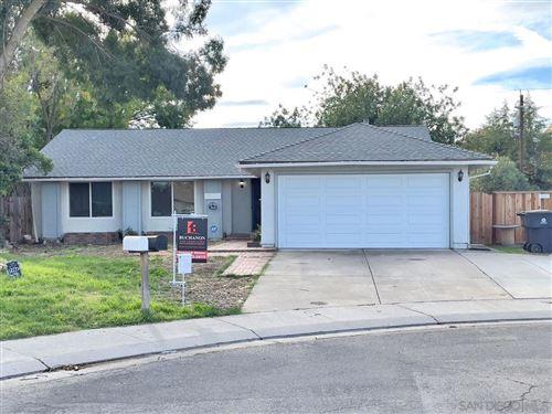 Photo of 410 Royal Ct., Tracy, CA 99999 (MLS # 210029665)