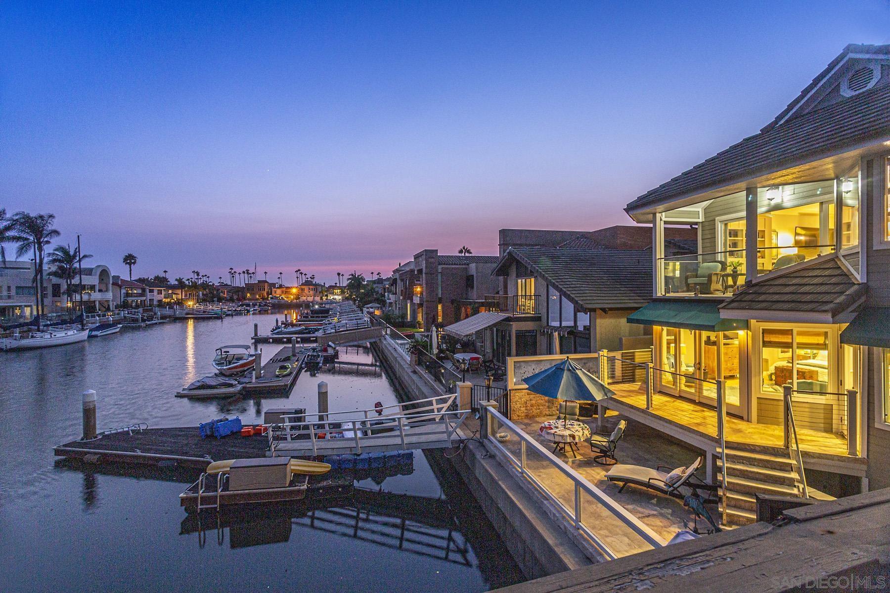 Photo of 14 Sandpiper Strand, Coronado, CA 92118 (MLS # 210024665)