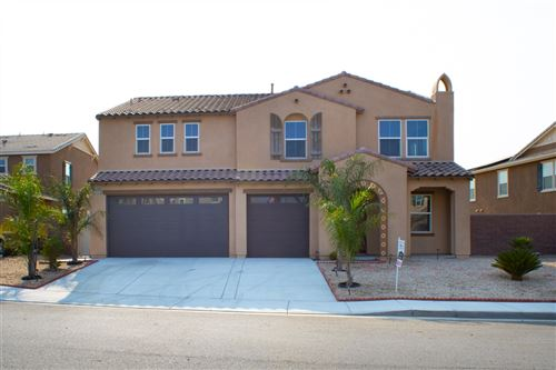 Photo of 34899 Thorne Ct, Murrieta, CA 92563 (MLS # 200045666)