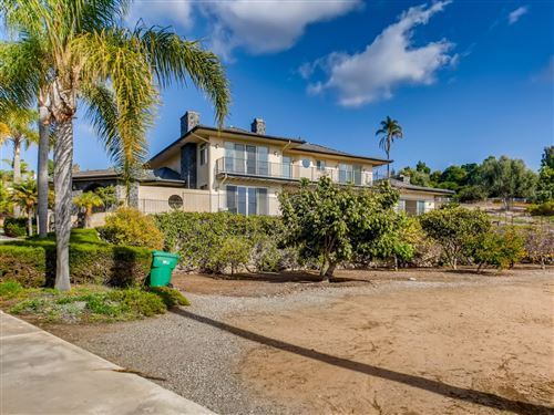 Photo of 4260 Adams St, Carlsbad, CA 92008 (MLS # 200054666)