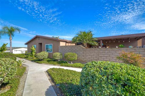 Photo of 4491 Ibis Way, Oceanside, CA 92057 (MLS # 210001666)