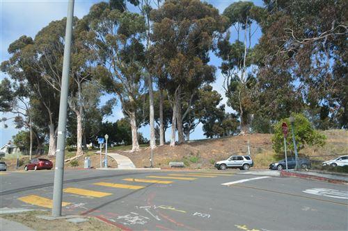 Tiny photo for 2585 J Street, San Diego, CA 92102 (MLS # 210009666)