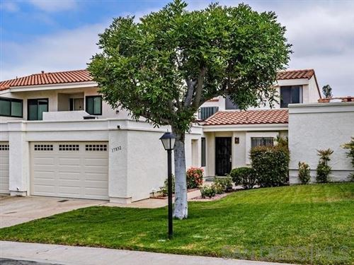 Photo of 17832 Villamoura Dr, Poway, CA 92064 (MLS # 200002667)