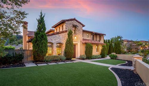 Photo of 15610 Hayden Lake Place, San Diego, CA 92127 (MLS # 200041667)