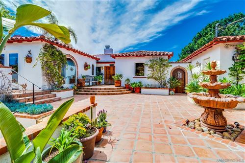 Photo of 9265 Virginian Ln, La Mesa, CA 91941 (MLS # 210010667)