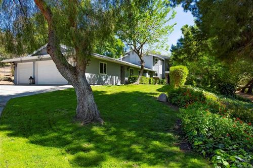 Photo of 402 Feghali Rd, Ramona, CA 92065 (MLS # NDP2104667)