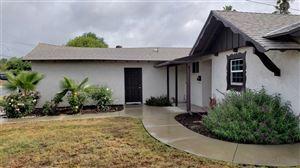 Photo of 13909 Powers Rd, Poway, CA 92064 (MLS # 190027668)