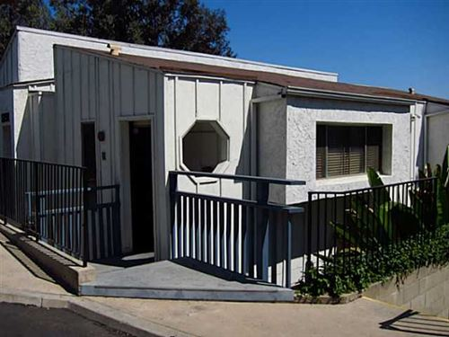 Photo of 1291 34th St. #9, San Diego, CA 92102 (MLS # 210000668)