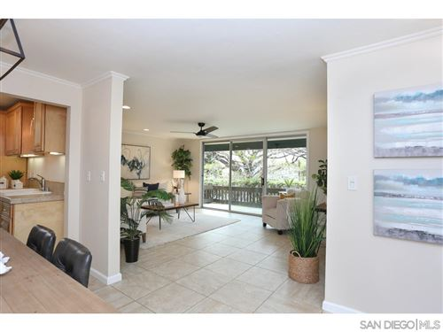 Photo of 6455 La Jolla Blvd. Unit 152, La Jolla, CA 92037 (MLS # 210011668)