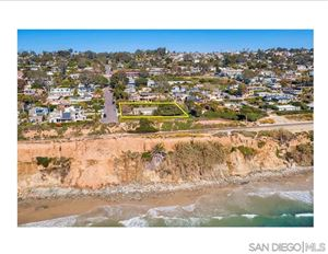 Photo of 113 9th Street, Del Mar, CA 92014 (MLS # 190056669)