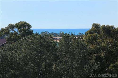 Photo of 861 America Way, Del Mar, CA 92014 (MLS # 190065669)