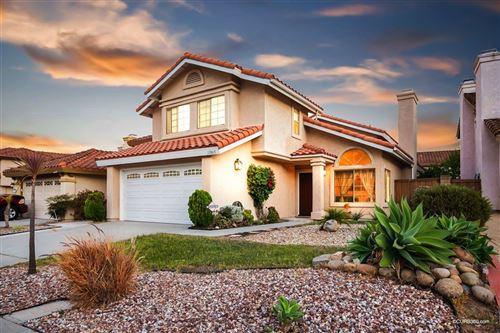 Photo of 11865 Springside Rd, San Diego, CA 92128 (MLS # 200042669)