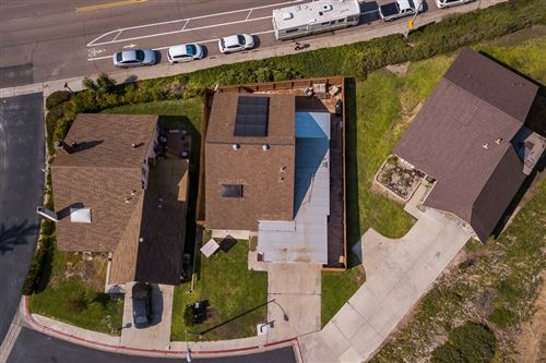 Tiny photo for 2612 Clifftop Ln, Spring Valley, CA 91977 (MLS # 200045669)