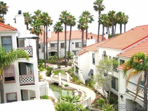 Photo of 9428 Twin Trails Dr #302, San Diego, CA 92129 (MLS # 200046669)