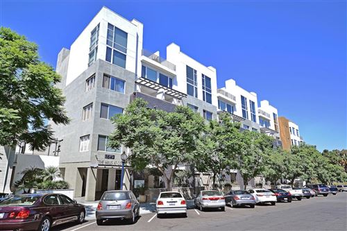 Photo of 1642 7th Ave #431, San Diego, CA 92101 (MLS # 200046670)