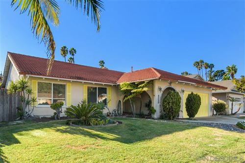 Photo of 14238 Minorca Cv., Del Mar, CA 92014 (MLS # 210004670)