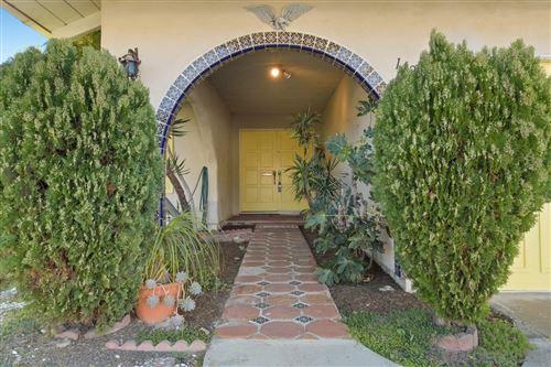 Tiny photo for 14238 Minorca Cv., Del Mar, CA 92014 (MLS # 210004670)
