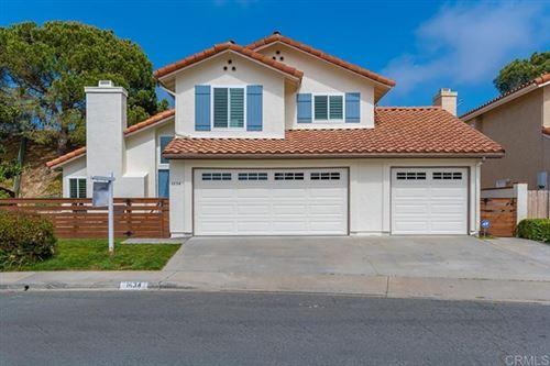 Photo of 1634 Landquist Drive, Encinitas, CA 92024 (MLS # NDP2104670)