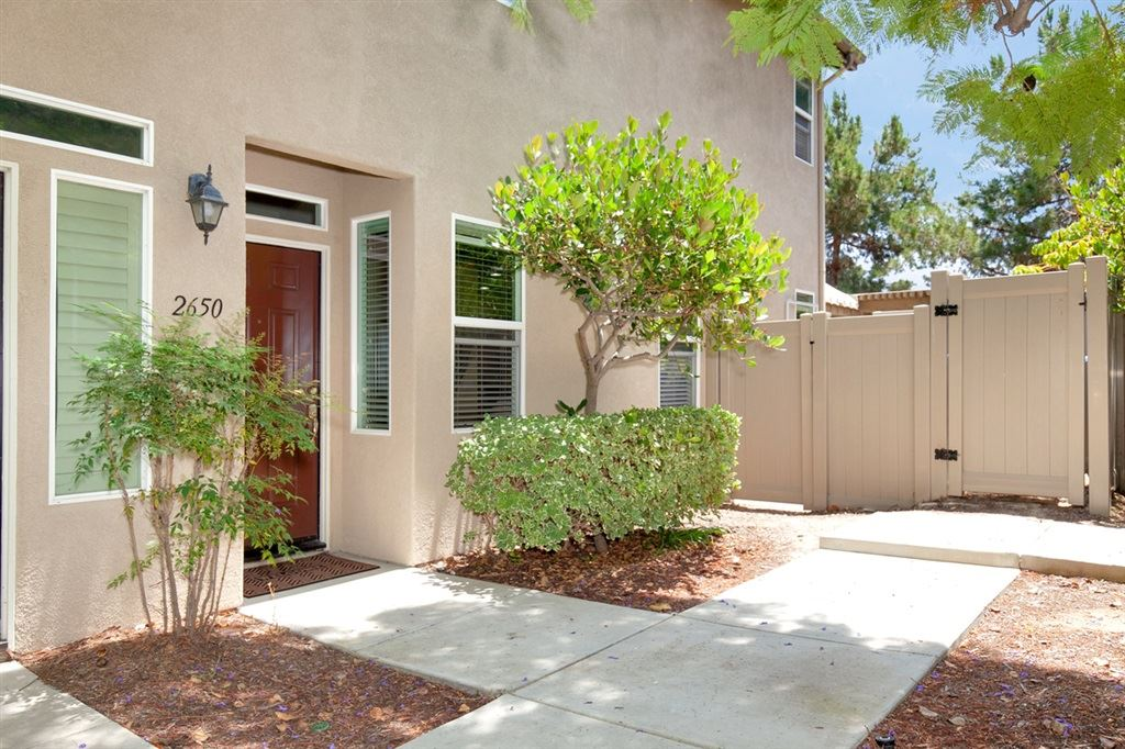Photo of 2650 Wildhorse Trail Way, Chula Vista, CA 91915 (MLS # 200030670)