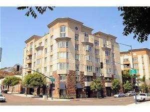 Photo of 1480 Broadway #2320, San Diego, CA 92101 (MLS # 180019671)