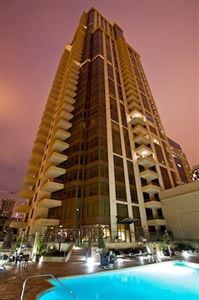 Photo of 700 West  E St #2003, San Diego, CA 92101 (MLS # 180050671)