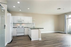 Tiny photo for 1501 Front Street #522, San Diego, CA 92101 (MLS # 190031671)