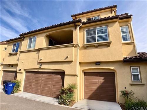 Photo of 1660 Avenida Aviare #1, Chula Vista, CA 91913 (MLS # 200023671)