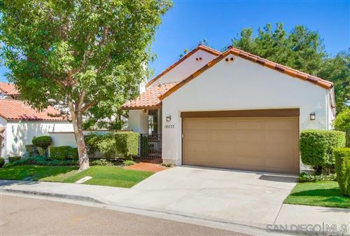 Photo of 18077 Colonnades, San Diego, CA 92128 (MLS # 200046671)