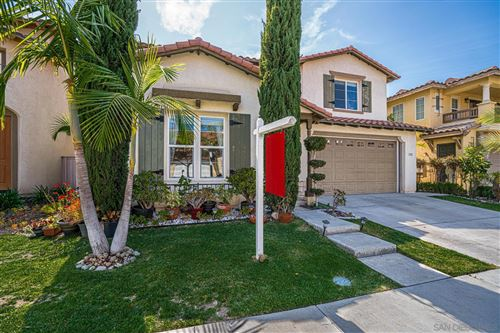 Photo of 1722 May Ave, Chula Vista, CA 91913 (MLS # 210009671)