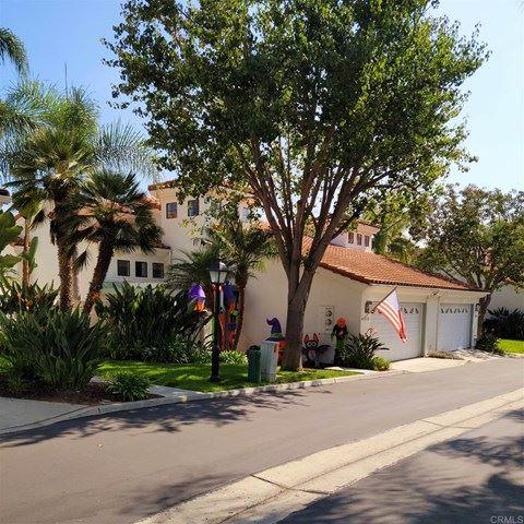 Photo of 3624 Azure Circle, Carlsbad, CA 92008 (MLS # NDP2100671)