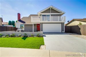 Photo of 11445 Vela, San Diego, CA 92126 (MLS # 190050672)