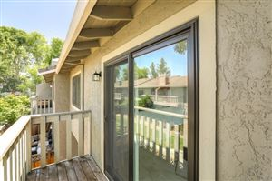 Tiny photo for 1123 Odyssey Court, San Jose, CA 95118 (MLS # 301567672)
