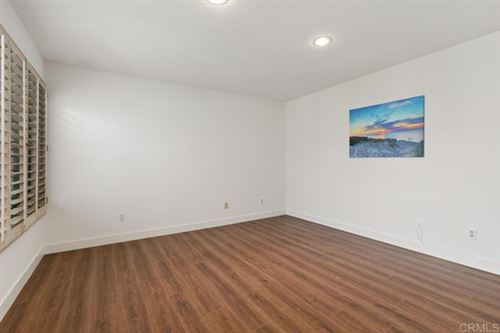 Tiny photo for 5077 Corinthia Way, Oceanside, CA 92056 (MLS # NDP2101672)