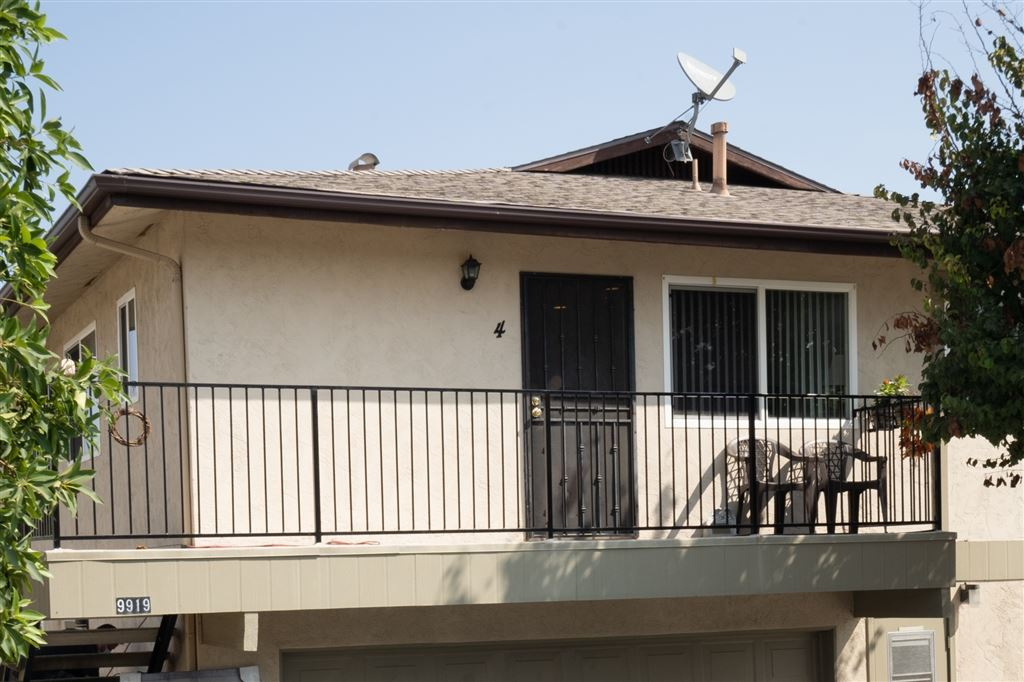 Photo of 9919 Mission Gorge Rd #4, Santee, CA 92071 (MLS # 200045672)