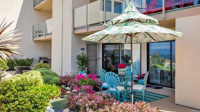 Photo of 435 S Sierra Avenue #111, Solana Beach, CA 92075 (MLS # NDP2103672)