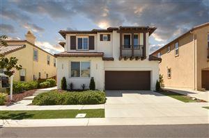 Photo of 7884 JAKE VIEW LN, SAN DIEGO, CA 92129 (MLS # 180033673)