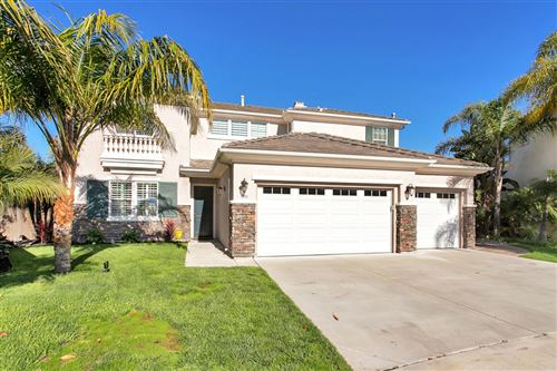 Photo of 1508 Palomar Vista Dr, Oceanside, CA 92056 (MLS # 200013673)