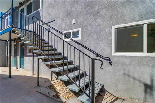 Photo of 3811-17 Gamma Street, San Diego, CA 92113 (MLS # 200030673)