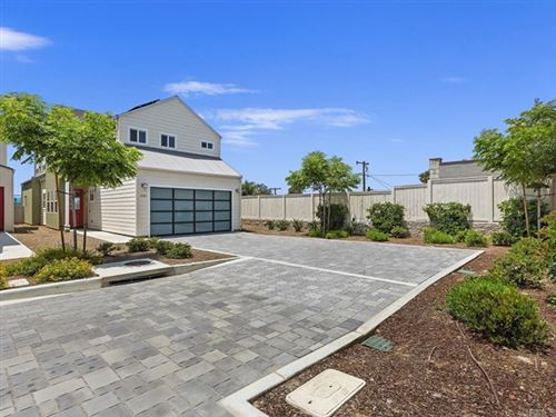 Photo of 1420 MACKINNON AVE, Cardiff by the Sea, CA 92007 (MLS # NDP2109673)