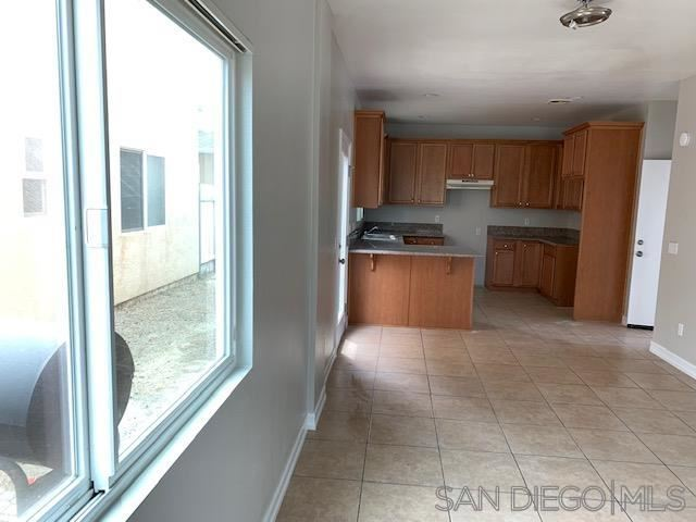 Photo of 605 FLORANCE ST, IMPERIAL BEACH, CA 91932 (MLS # 210020673)