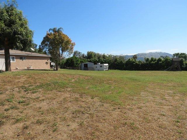 Photo of 1947 Edwin Lane, San Marcos, CA 92069 (MLS # NDP2103673)