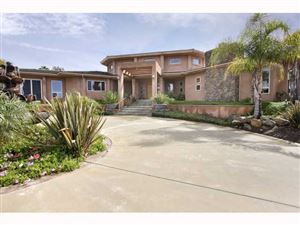 Photo of 2903 Wishbone Way, Encinitas, CA 92024 (MLS # 180037674)