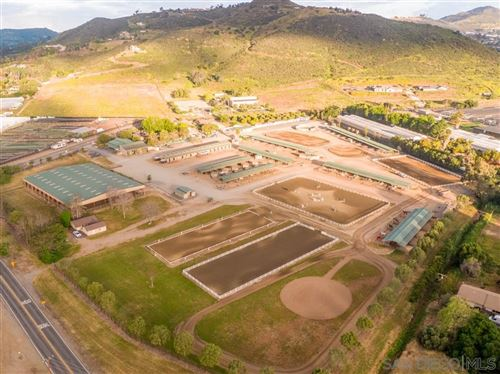 Photo of 2411 N Twin Oaks Valley Rd, San Marcos, CA 92069 (MLS # 190040674)