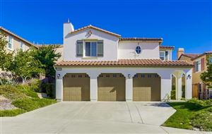 Photo of 1264 Bellingham Dr, Oceanside, CA 92057 (MLS # 190057674)