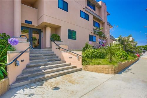 Photo of 1115 Pearl St #1, La Jolla, CA 92037 (MLS # 200044674)