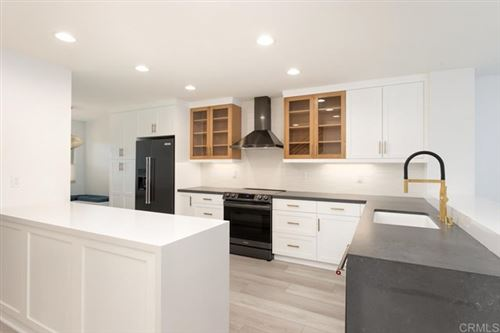 Photo of 135 S Sierra Avenue #25, Solana Beach, CA 92075 (MLS # NDP2002674)